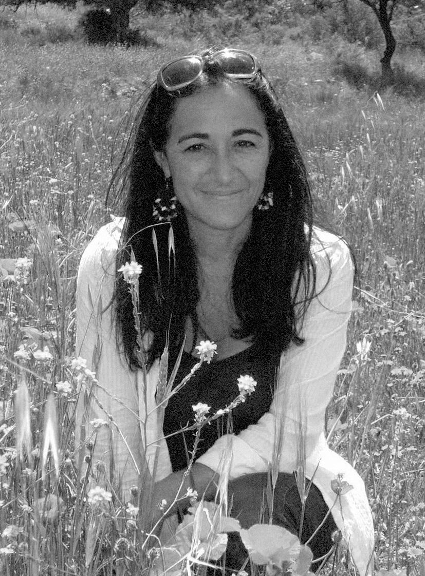 Desirée Halac