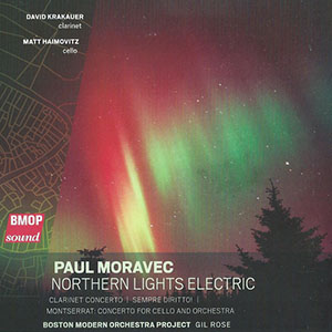Norten Lights Electric