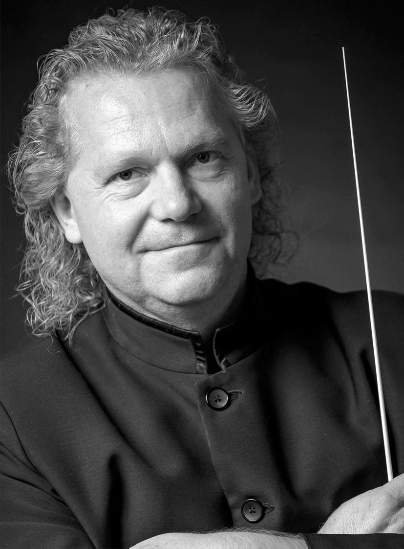Conrad Van Alphen