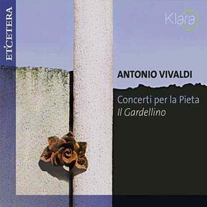 Vivaldi Concerti