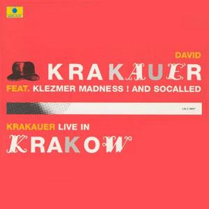 Live in Kakow
