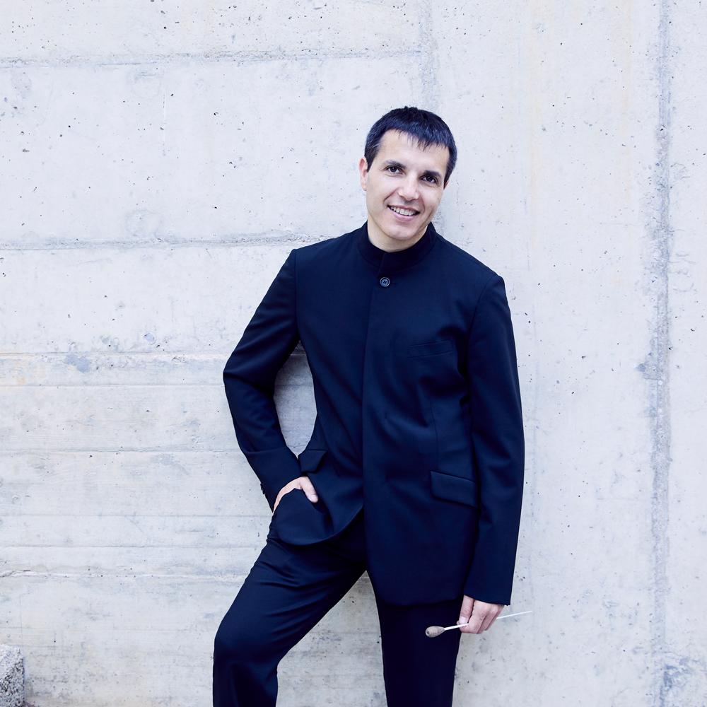 Francisco Valero-Terribas